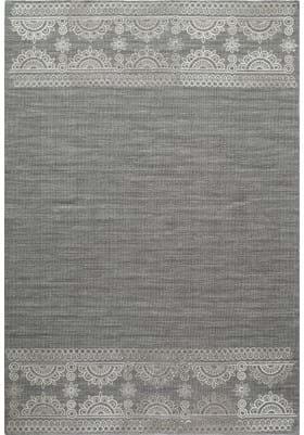 Momeni LAC-2 Grey
