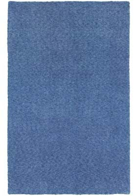 Oriental Weavers 73408 Blue