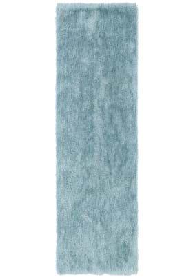 Kaleen PSH01 79 Light Blue