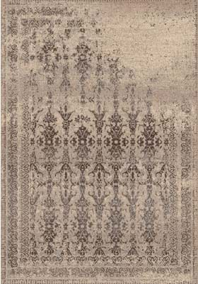 Dynamic Rugs 7913 122 Beige
