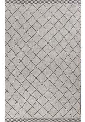 KAS 3208 Grey