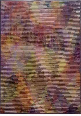 Pantone Universe 75187 Purple Lavender