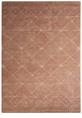 Jaipur Rhea ENK04 Dusty Cedar Gray