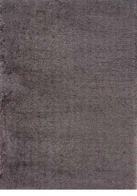 Jaipur Marlowe MAL01 Charcoal Gray