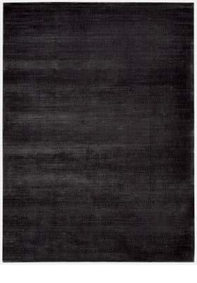 Calvin Klein Luminescent Rib Obsidian