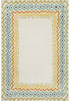 Trans Ocean Ethnic Border 160712 Pastel