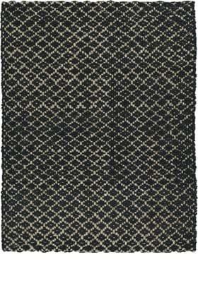 Kaleen PAL05 02 Black