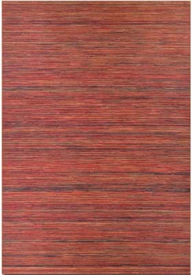 Couristan 1407 Hinsdale 0066 Crimson Multi