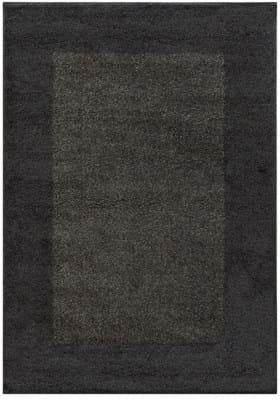 Oriental Weavers 1334I Midnight Grey