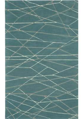 Trans Ocean Lines 968404 Aqua