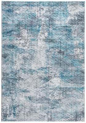 KAS Genesis 2805 Blue Gray