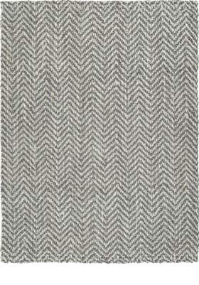 Kaleen PAL06 75 Grey