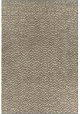 Chandra GRE-51203 Grey Tan
