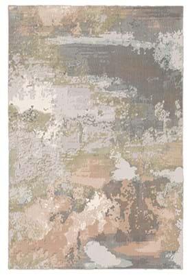 Oriental Weavers 536A Gray