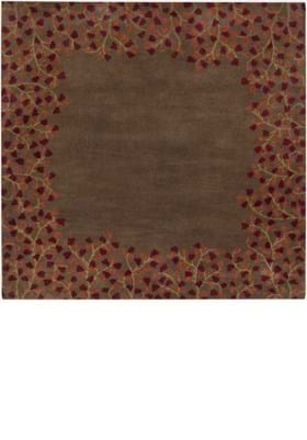 Surya ATH-5003 Chocolate Ruby