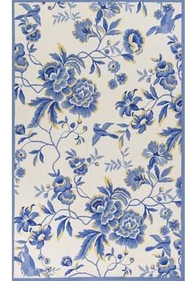 KAS Provence 2032 Ivory Blue