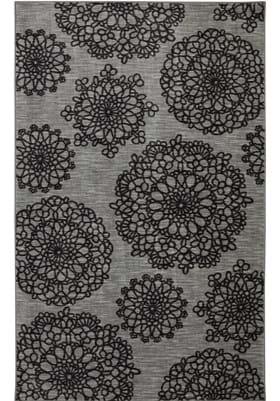 American Rug Craftsmen Palo Alto 12339 Gray 431
