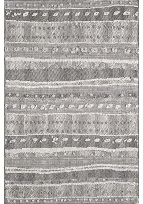 KAS 6761 Gray Terrain