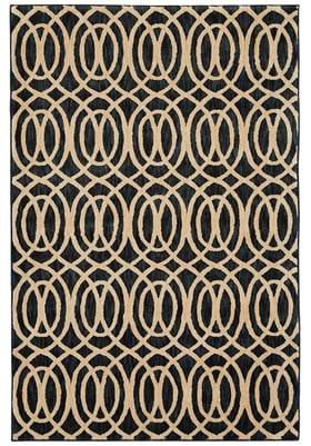 American Rug Craftsmen Colchester 90561 Navy 50119