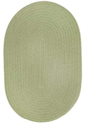 Rhody Rug S-040 Celadon