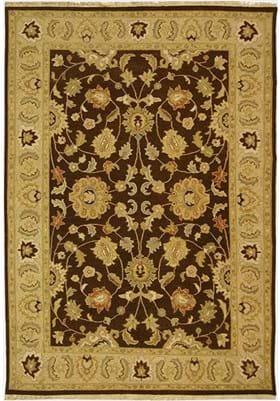 Safavieh SUM411A Brown Beige