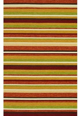 Loloi Rugs VB-07 Sunset