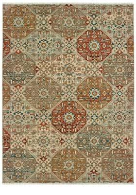 Oriental Weavers 90E Sand