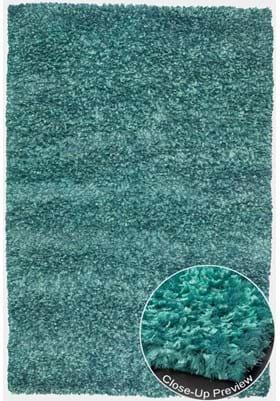 Chandra ORM19406 Aqua