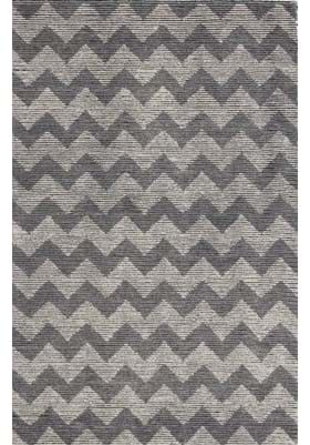 Dynamic Rugs 9232 910 Grey Black