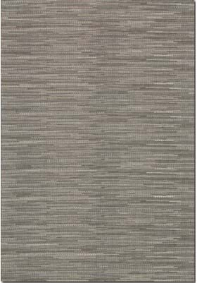 Couristan 2471 Larvotto 2044 Grey Multi