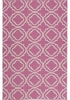 Kaleen BRI07 92A Pink