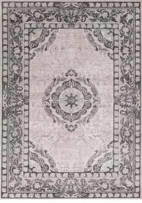 KAS 4901 Grey Treasures