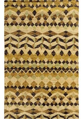 Tommy Bahama 50906 Beige Gold