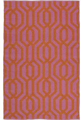 Kaleen BRI08 92A Pink