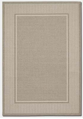 Couristan 0058 Astoria 4006 Beige Fern