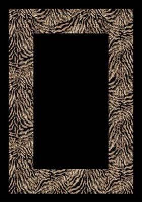 Milliken Matamba 8354 Zebra 3206