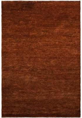 Safavieh BOH211C Rust