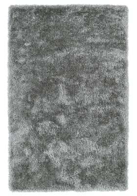 Kaleen PSH01 77 Silver