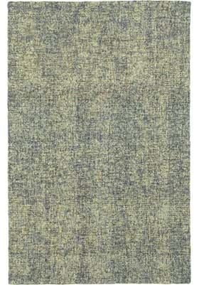 Oriental Weavers 86002 Blue Green