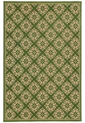Tommy Bahama 1637G Green Beige