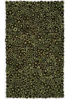 Harounian 3 Green