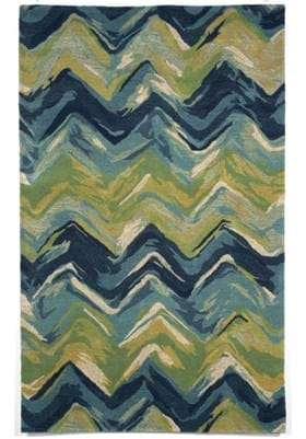Trans Ocean Chevron 810722 Playa