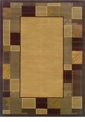 Oriental Weavers 6993Y Multi