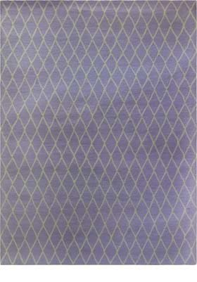 Home Dynamix Diamond Purple