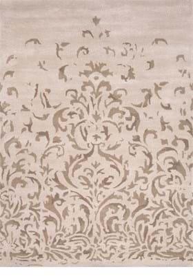 Jaipur Everlast JAT14 Pumis Stone Brindle