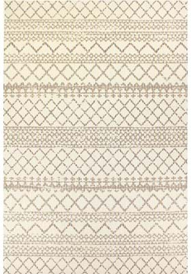 Dynamic Rugs 6490 1401 Cream