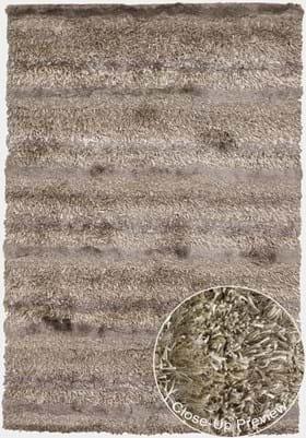 Chandra KAP15500 Beige