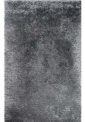 Dynamic Rugs 88601 909 Dark Silver