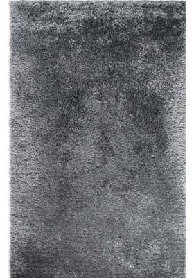 Dynamic Rugs 88601 909 Dark Silver