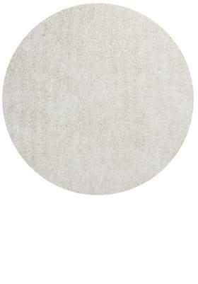 KAS Silky Shag 0550 Ivory